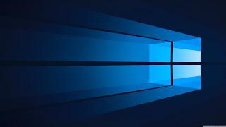 تحميل ويندوز 10 برو نسخة أصلية خام من مايكروسوفت