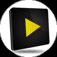 برنامج تحميل الفيديوهات من اليوتيوب والفيس بوك videoder