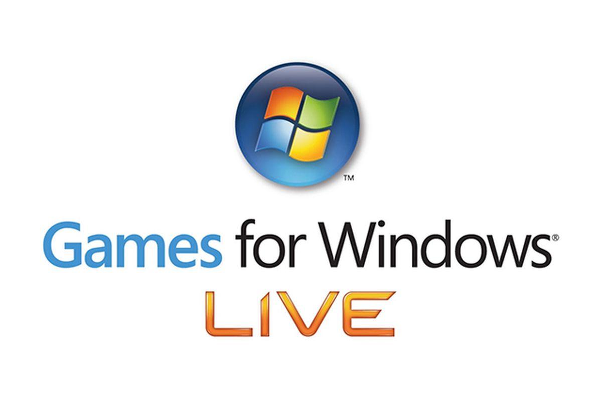 جميع البرامج اللازمة لتشغيل الألعاب بكفاءة عالية على أجهزة الكمبيزتر GFWL