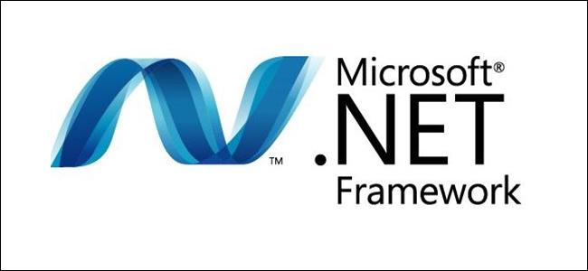 جميع البرامج اللازمة لتشغيل الألعاب بكفاءة عالية على أجهزة الكمبيزتر microsoft net framework 7.4