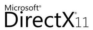 جميع البرامج اللازمة لتشغيل الألعاب بكفاءة عالية على أجهزة الكمبيزتر directx