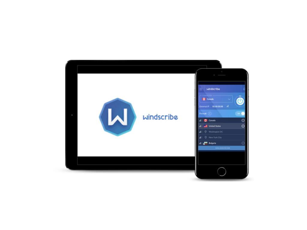 Windscribe-devices-افضل برنامج vpn