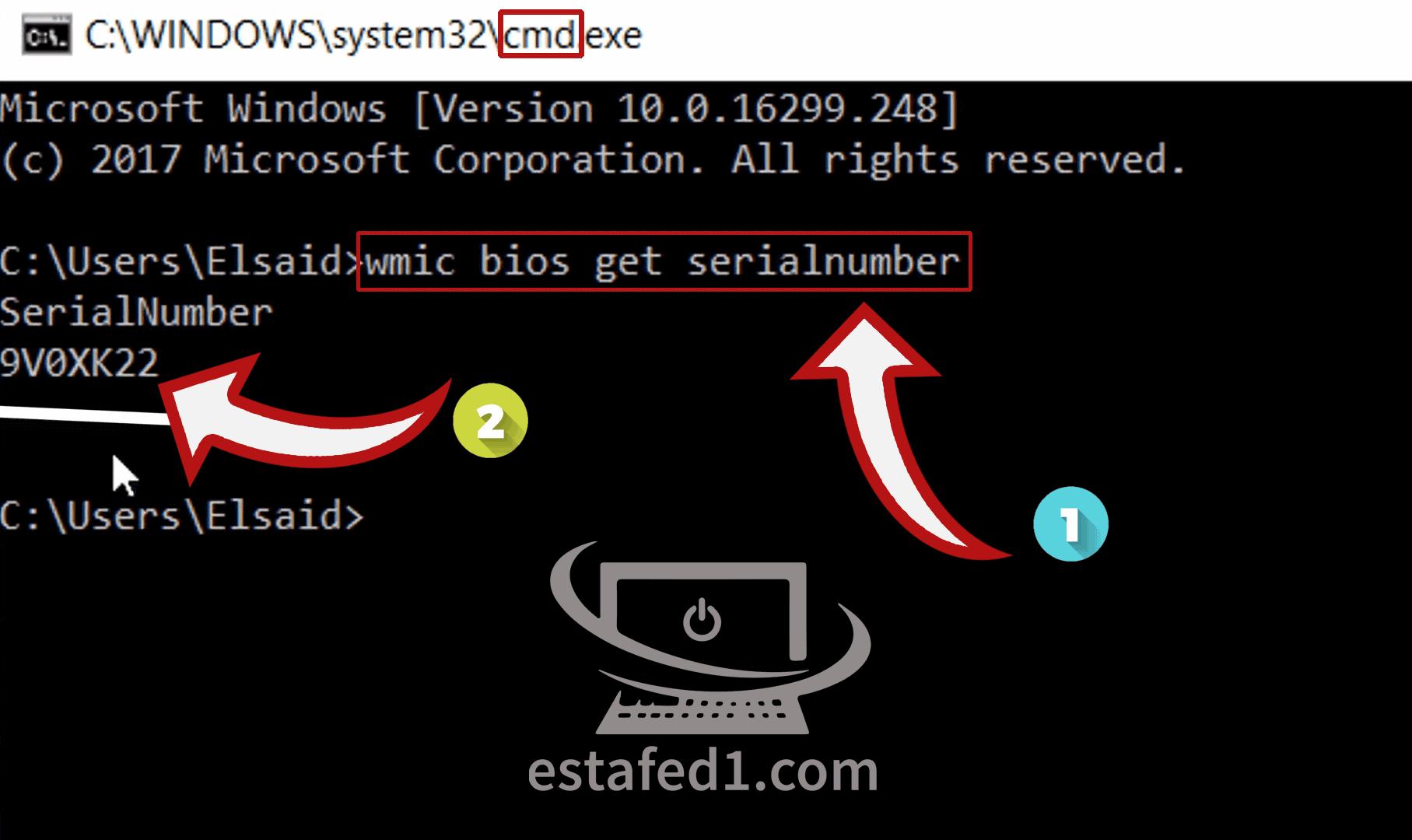 تحميل-وتثبيت-جميع-التعريفات-الأصلية-لأجهزة-hp-من-الموقع-الرسمي-_-استفد-2-1-screenshot