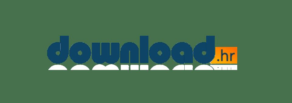 افضل المواقع لتحميل البرامج المدفوعة مجانا وبطريقة شرعية 100% !