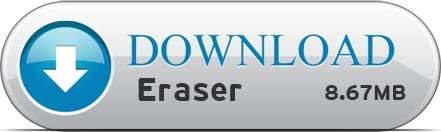 download eraser