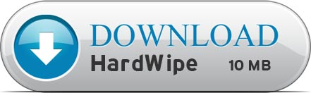 hardwipe download