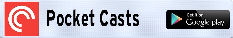 تحميل تطبيق Pocket Casts - Podcast Player