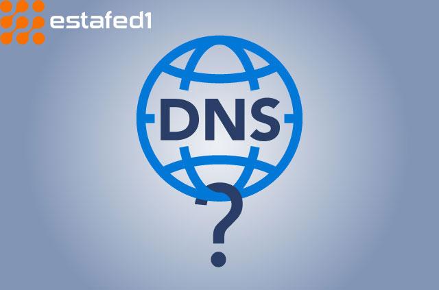ما هو الDNS