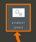 سكريبت إزالة الملفات المؤقتة