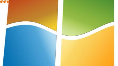 Photo of حماية ويندوز 7 من الفيروسات بعد وقف الدعم من قبل مايكروسوفت
