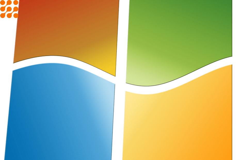 حماية ويندوز 7 من الفيروسات والبرمجيات الخبيثة