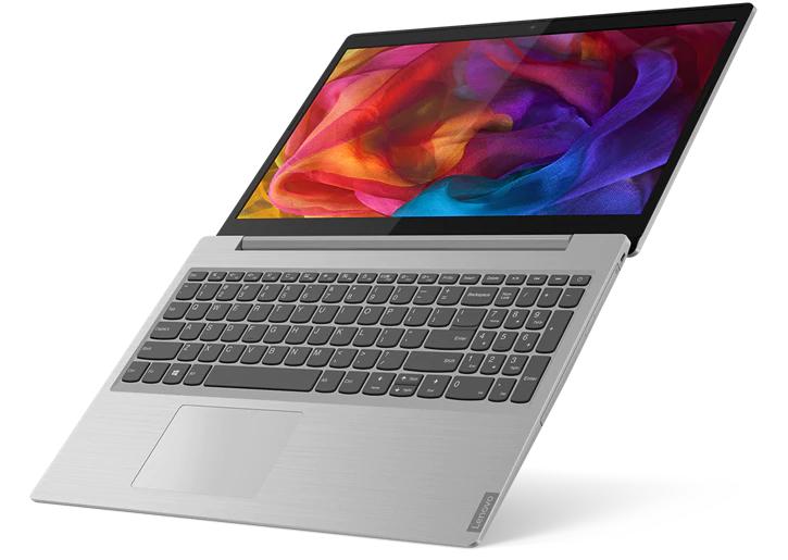افضل لاب توب 2019 Lenovo IdeaPad L340