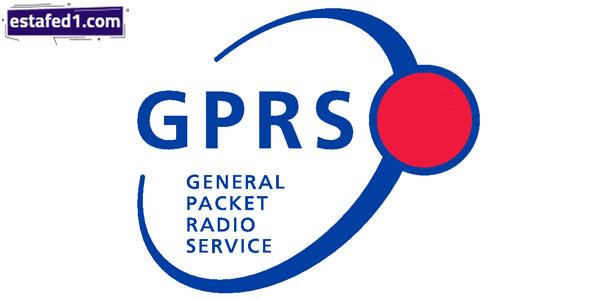 (G - 3G - 4G -H - +H - E) رمز الشبكة G