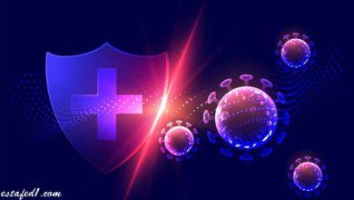 صورة أفضل مضاد الفيروسات في ويندوز 10 وهل Windows Defender كافيًا؟