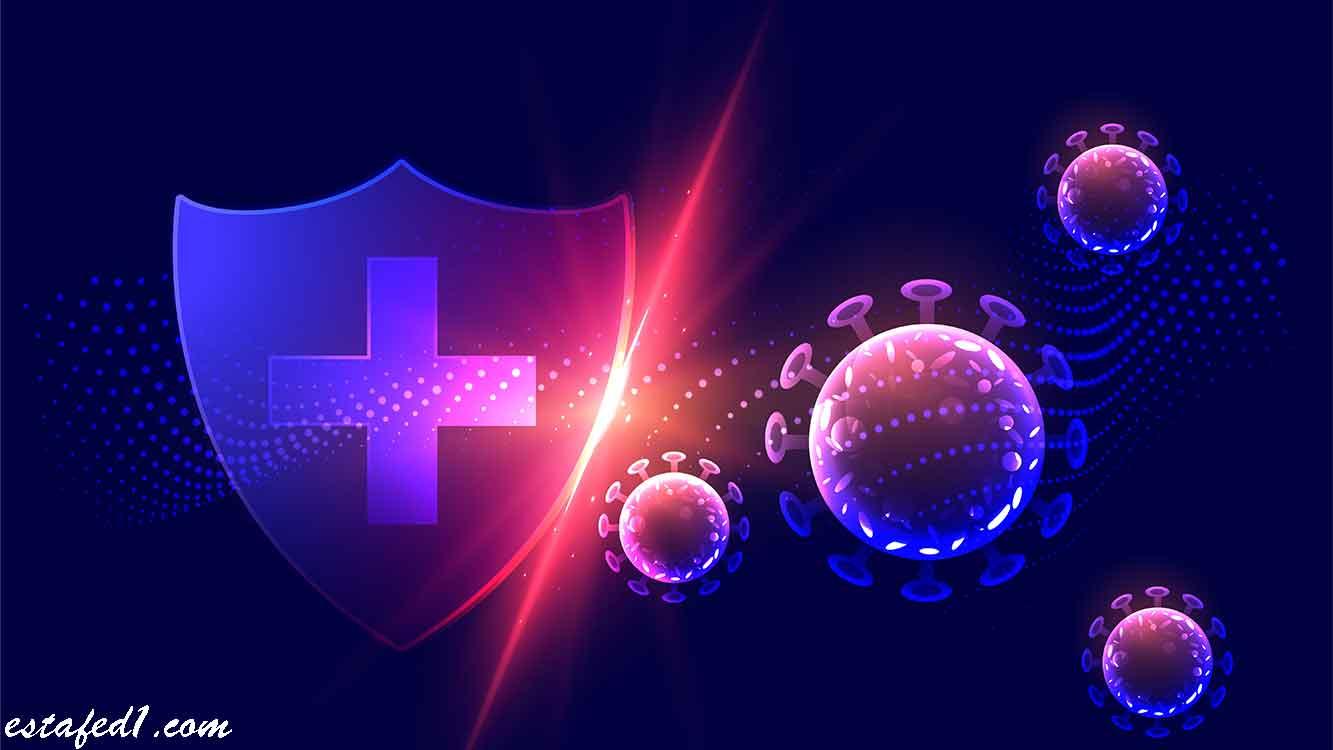 أفضل مضاد الفيروسات في ويندوز 10 وهل Windows Defender كافيًا؟