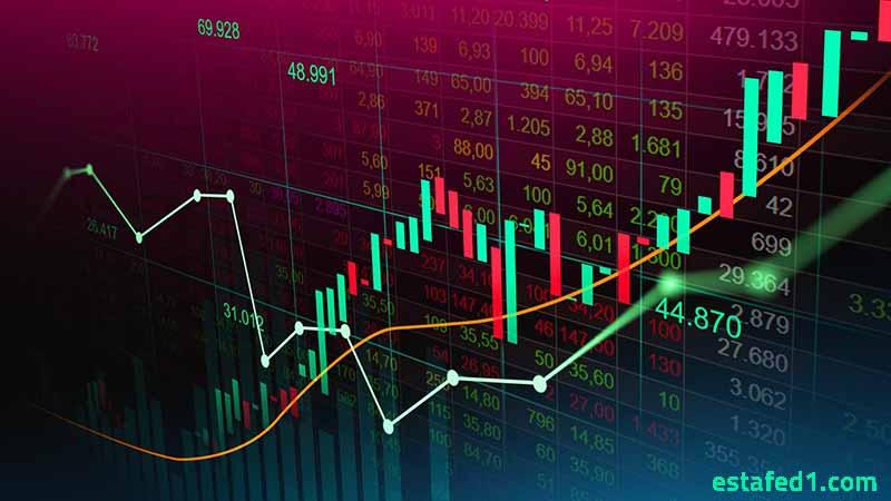 الربح من تداول العملات الأجنبية