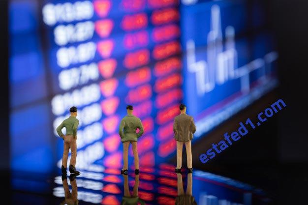 العوامل المؤثرة على أسعار العملات
