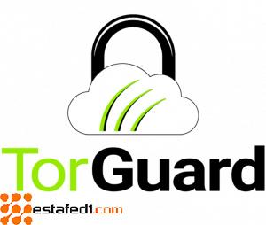 تطبيق vpn rotguard