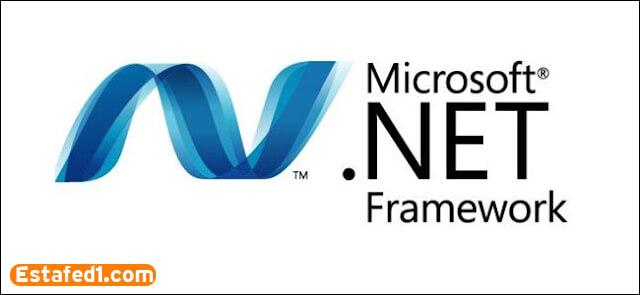 برامج تشغيل الالعاب .netframework
