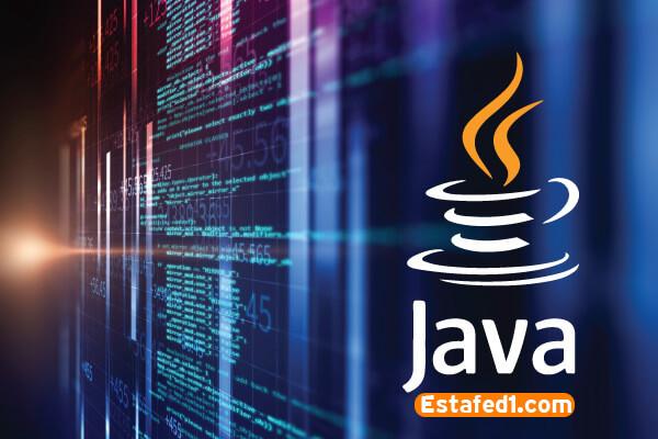 Java برامج تشغيل الالعاب